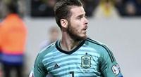 """4 cái tên """"số má"""" chưa được ra sân tại EURO 2020: Sao M.U, Chelsea góp mặt"""