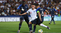 """4 đội tuyển nào """"bất chiến tự nhiên thành"""" có vé vào vòng 1/8 EURO 2020?"""