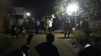 Đồng Nai: Con trai đâm chết cha vì cãi vã trong lúc ăn nhậu