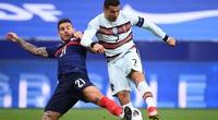"""Nhận định, dự đoán tỷ số Bồ Đào Nha vs Pháp (2h ngày 24/6): Ronaldo """"gánh đội"""""""