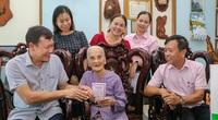 Đắk Lắk: Huy động nhiều nguồn lực, chăm lo cho người có công