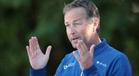 Euro 2020: Kasper Hjulmand – Vị HLV ĐT Đan Mạch mê triết học