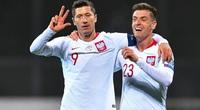 Nhận định, dự đoán tỷ số Thụy Điển vs Ba Lan (23h00 ngày 23/6): Chờ sao toả sáng