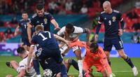 Nhận định tỷ lệ phạt góc Scotland vs Croatia (2h00 ngày 23/6)