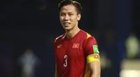 """Quế Ngọc Hải: """"Ronaldo ghi bàn, Bồ Đào Nha sẽ chia điểm trước Pháp"""""""
