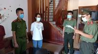 """Đà Nẵng: Khởi tố, bắt tạm giam phiên dịch viên tiếng Trung """"tiếp tay"""" người nhập cảnh trái phép"""