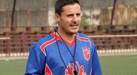 Tin tối (23/6): Vì World Cup, VFF mời chuyên gia nổi tiếng người Pháp