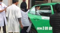 TP.HCM: 400 xe taxi được hoạt động tại các bệnh viện