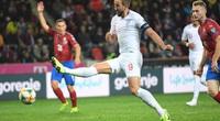 Mèo tiên tri Cass dự đoán kết quả Anh vs CH Czech: Bất ngờ!