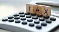 Israel sẽ tham gia cơ chế đánh thuế kinh tế số