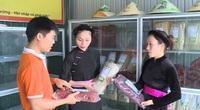 """Bún khô, cá lồng,... đã giúp bà con của một xã đặc biệt khó khăn ở Tuyên Quang """"đổi đời"""" như thế nào?"""