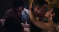 """Phim """"Elite 4"""" đầy rẫy cảnh nóng bị khán giả phản ứng gay gắt"""