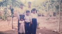 Kể chuyện làng: Hái nấm mối ngày mùa