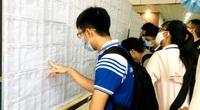 Trường ĐH Quốc tế TP.HCM quyết định hủy thi đánh giá năng lực năm 2021 vì Covid-19