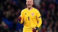 """Euro 2020: Cha con nhà Schmeichel và chuyện """"hổ phụ sinh hổ tử"""""""