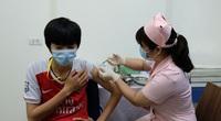 Bộ Y tế nói gì về đề xuất Thủ tướng cấp phép khẩn cho vắc xin Covid của Nanogen?