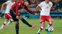 Soi kèo, tỷ lệ cược Tây Ban Nha vs Slovakia: Mệnh lệnh phải thắng