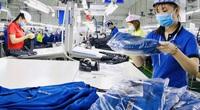 Đề xuất tăng mức trợ cấp cho công nhân bị mất việc vì Covid-19