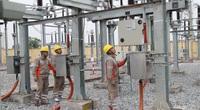 Công ty Điện lực Phú Thọ: 50 năm đổi mới và phát triển