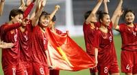 Tin tối (24/6): ĐT Việt Nam rộng cửa tiến sâu ở Asian Cup