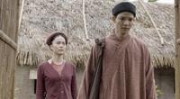 Cuộc đời và sự nghiệp Đại thi hào Nguyễn Du lần đầu được tái hiện trên phim