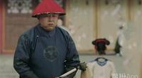 Công việc của người biến nam giới thành thái giám Trung Quốc thời phong kiến