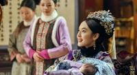 Vì sao Hoàng đế Trung Hoa không cho phép phi tần đích thân nuôi dưỡng con cái?