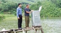 Một xã vùng cao đặc biệt khó khăn ở Lào Cai quyết tâm về đích nông thôn mới năm 2022