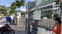 Khánh Hòa: 29 F1 liên quan BN 13960 âm tính lần 1 virus SARS-Cov-2