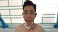 Chồng giết vợ cũ rồi tự sát: Hung thủ chui mái, vào nhà nạn nhân gây án