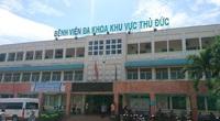 TP.HCM: Thêm 2 bệnh viện chuyên điều trị Covid-19, nâng số giường bệnh lên 5.000