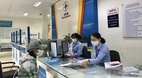 Đắk Lắk: Số cuộc gọi lừa đảo, mạo danh Điện lực có xu hướng gia tăng