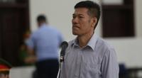 Bản án 10 năm tù của ông Nguyễn Nhật Cảm chính thức có hiệu lực