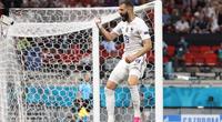 """Tỷ lệ cược đội vô địch EURO 2020: Pháp số 1, Áo """"đội sổ"""""""