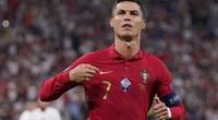 """Danh sách """"Vua phá lưới"""" Euro 2020: Ronaldo bứt tốc"""