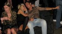 """Cristiano Ronaldo từng bị """"gái hư"""" Paris Hilton từ chối?"""