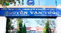 Đồng Nai: Trường học ngậm ngùi giải thể, phụ huynh đôn đáo tìm trường cho con trước năm học mới