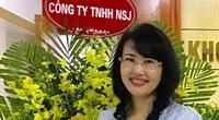 """Công ty """"dính chàm"""" đấu thầu thiết bị giáo dục ở Quảng Ninh đã xuất hiện ở tỉnh thành nào?"""