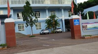 Đắk Lắk: Nam nhân viên Công ty Cấp nước bị điện giật tử vong