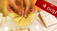 Giá vàng hôm nay 25/6: Nhiều tín hiệu chưa rõ ràng, vàng tăng yếu