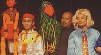 Nhà hát Múa rối Thăng Long lên tiếng về nghệ sĩ múa rối mạo danh