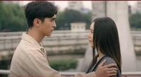 Phim Hãy nói lời yêu tập 22: Bà Hoài có chấp nhận để My yêu Phan?