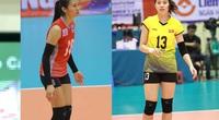 5 người đẹp bóng chuyền Việt Nam bỏ cuộc chơi sớm, khiến CĐV nuối tiếc