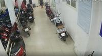 """Lâm Đồng: Vợ chồng thanh tra viên """"xô xát"""" khiến trưởng ban quản trị chung cư nhập viện cấp cứu"""