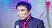 Nhạc sĩ Phú Quang được xét tặng Giải thưởng Nhà nước khi đang nằm trên giường bệnh