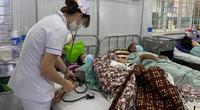 Đồng Nai: 158 ca nhập viện sau khi ăn bánh mì