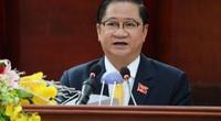 Ông Trần Việt Trường tái đắc cử Chủ tịch TP.Cần Thơ