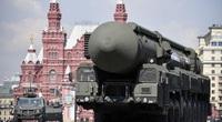 Lý do NATO nên khiếp sợ Nga là đây?