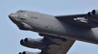 Mỹ, NATO điều máy bay ném bom hạt nhân dằn mặt Nga