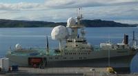 Tình báo phương Tây xuất hiện ở vùng biển và không phận Na Uy, điều này có ý nghĩa gì với Nga?